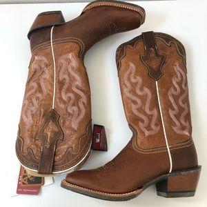 Ariat Women's Crossfire Caliente Western Boot